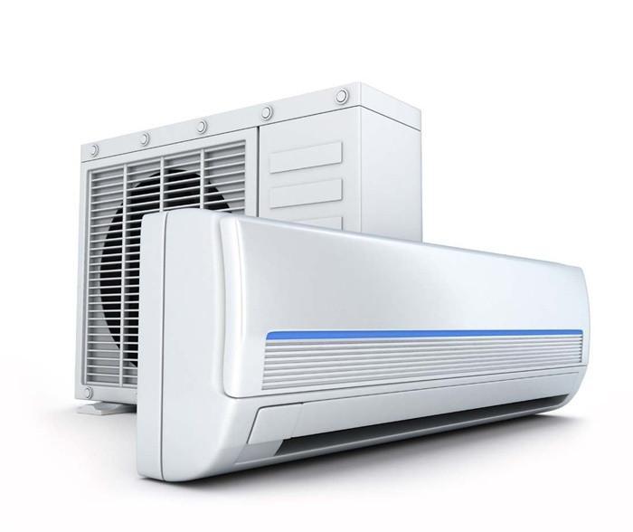 涨价不易,一千元的空调 一元两元抠出利润