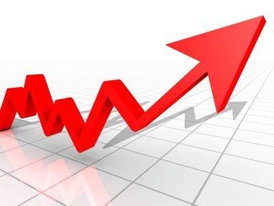 3月份化学原料和制品出厂价格同比上涨11.4%