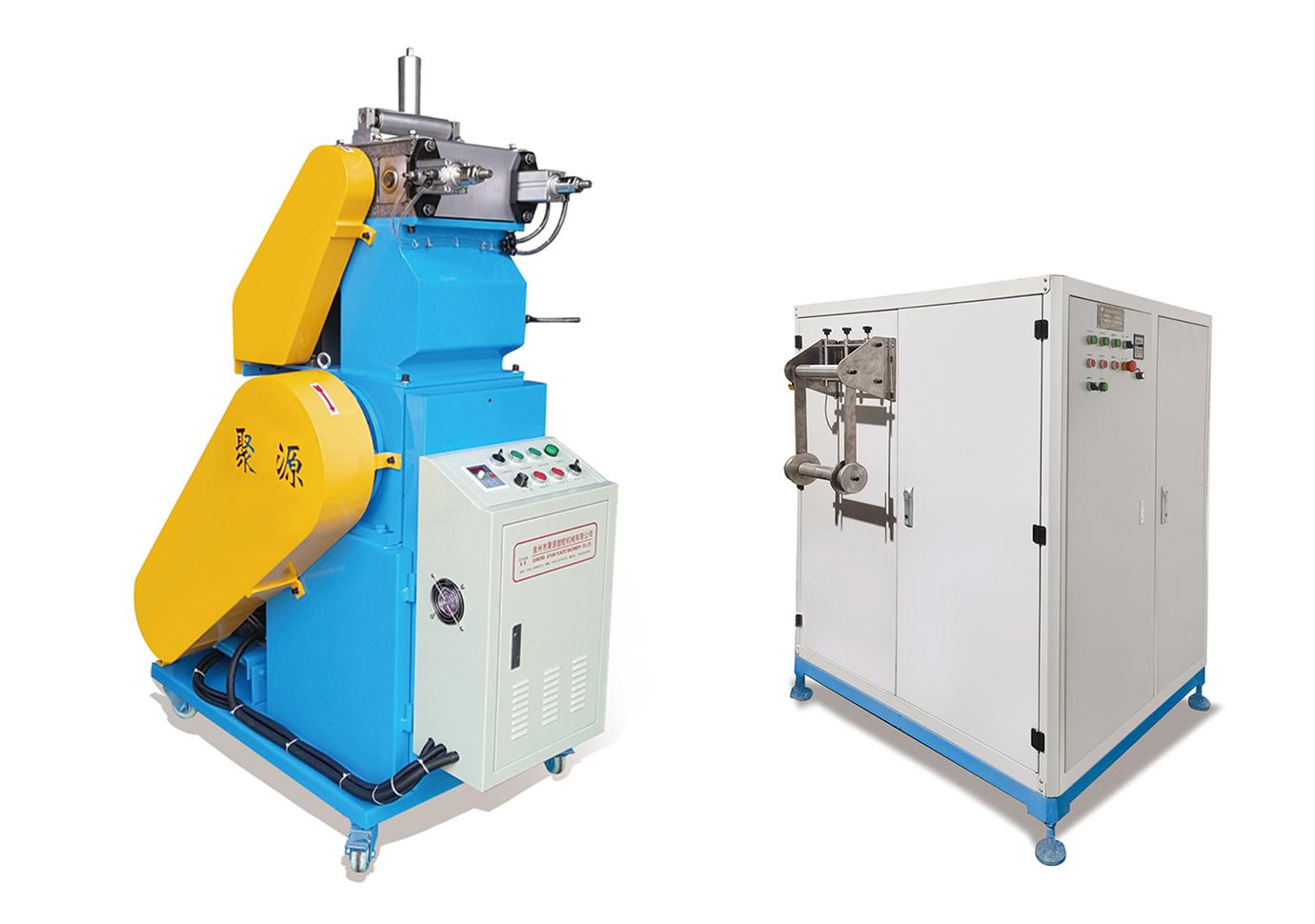 聚源塑胶机械 (8)