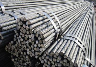 钢价猛涨引发连锁反应:下游制造业频现退单、毁约