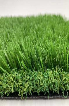 大丰人造草坪