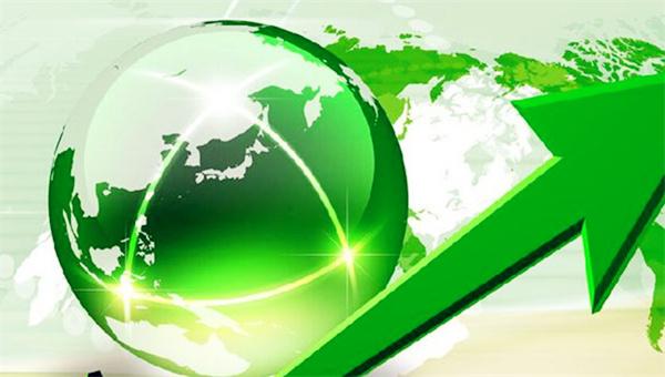 慈溪桥头再生塑料绿色发展半年产值达1.3亿