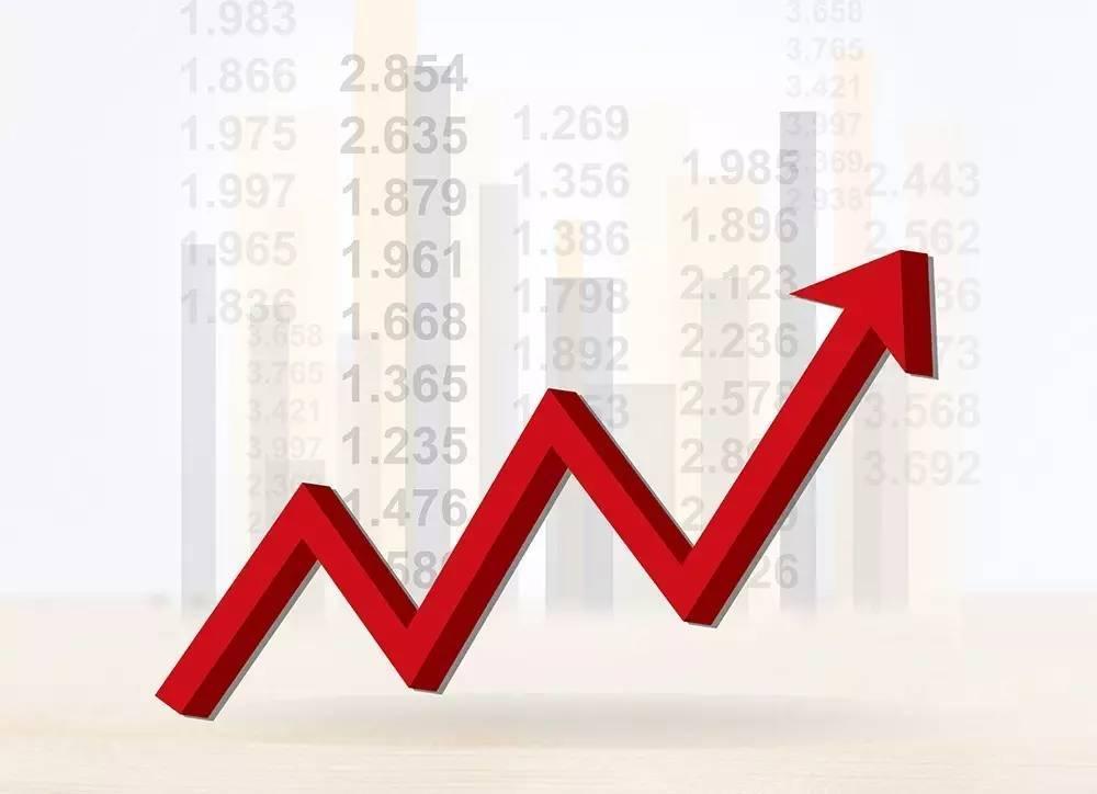 6月份化学原料和制品价格同比涨20.3%,环比涨0.2%