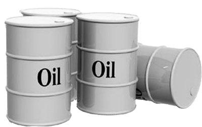 国际化工业受累高油价