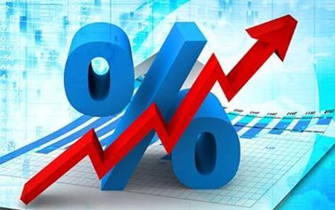 海关总署:今年上半年我国外贸进出口总值同比增长27.1% 连续13个月保持同比正增长