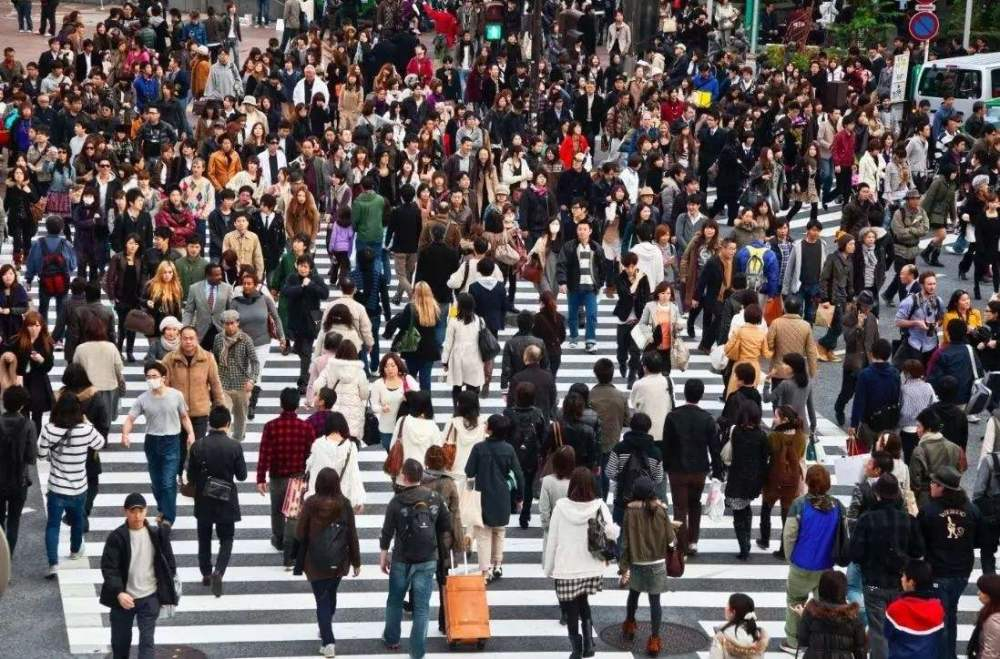 30省份流动人口数据:广东流入最多 河南外流最多