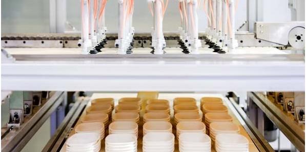 禁塑政策驱动可降解塑料需求稳步增长
