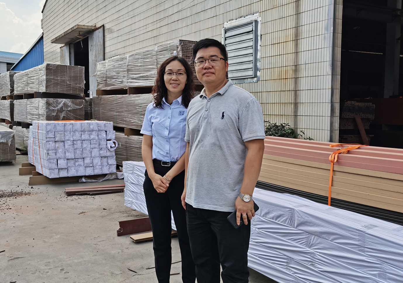 佛山市森可新材料科技有限公司 (2)