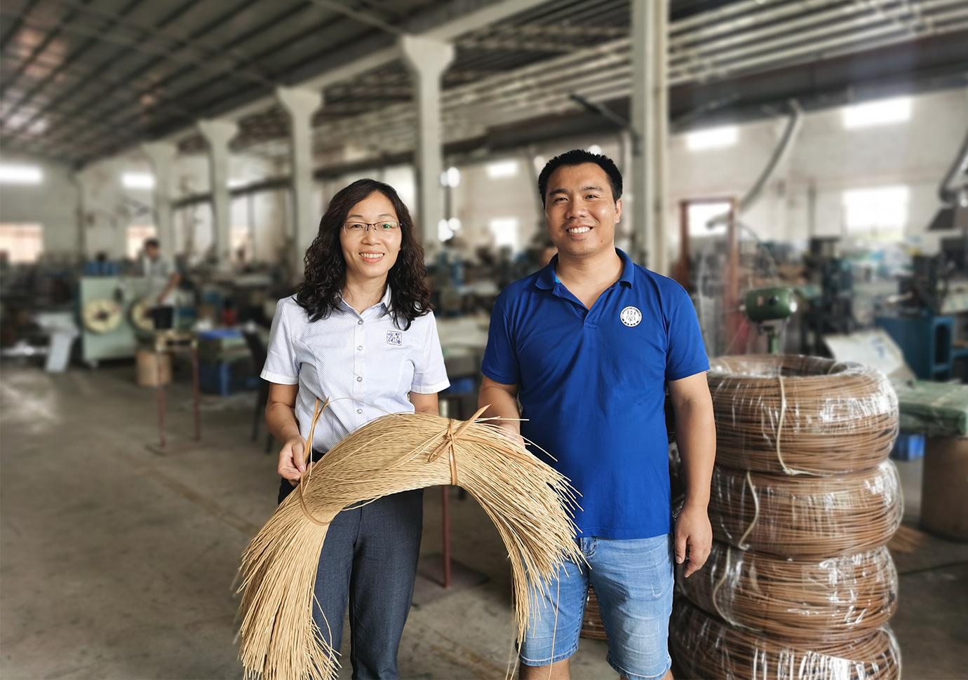 浩比科塑胶制品有限公司 (2)