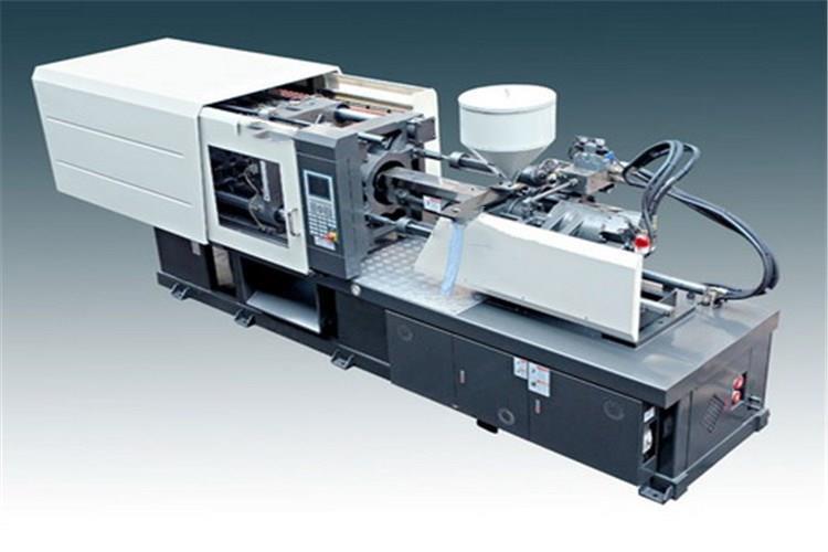 如何依据成型制品模具选择注塑机?