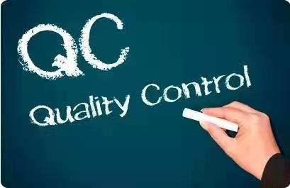 一位技术总工总结的控制产品质量的6个建议,很实用!