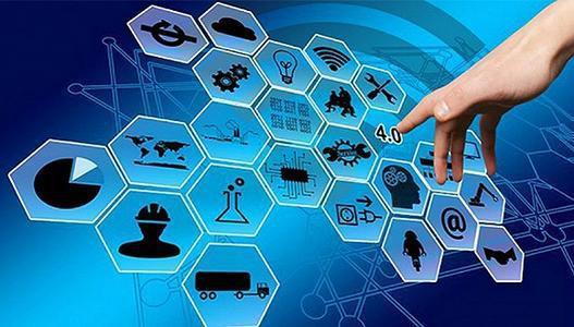 """""""软环境""""持续改善 中国制造业加快创新进程"""