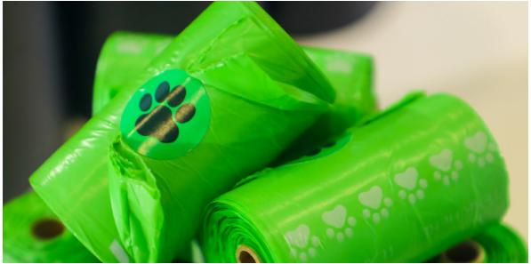 广东塑料产量稳居全国首位:佛山市为重要引擎