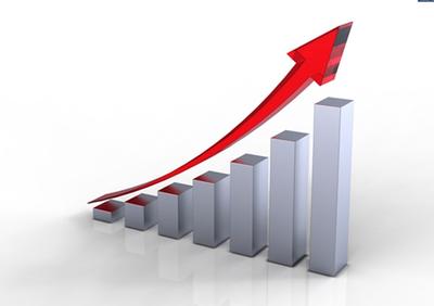 前9月化学原料和制品制造业增加值同比增长10.8%