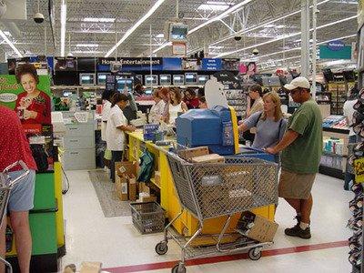 美国物价涨涨涨 消费者商家齐叫苦