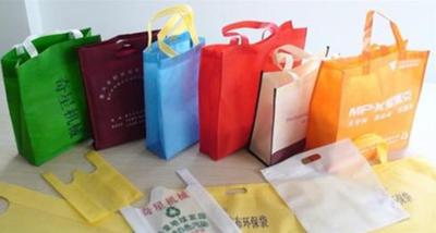 塑料购物袋风险监测 昆明是重点地区