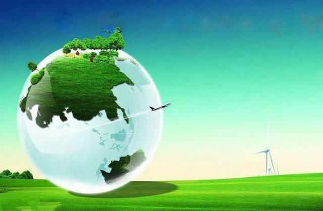 废旧塑料再生 生态增收共赢