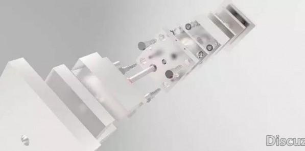 怎么提高塑料产品透明度?